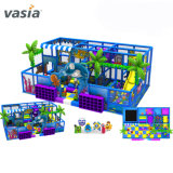 New Style Children Commercial Indoor Playground Equipment Prices