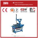 Binding Machine for Gift Box (ZXB-500)