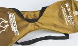 オックスフォードの防水布のスクーター袋