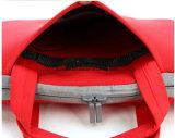 """昇進の高品質のネオプレンのラップトップの袖は、実用的なカスタム工場のために合うラップトップのハンド・バッグを11 """"、13 """"、15 """"ラップトップ作る"""