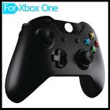 Drahtloser Bluetooth Gamepad Steuerknüppel-Controller für Microsoft xBox eins Konsole