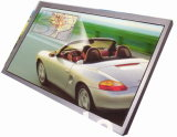 Zoll der Förderung-Laptop LCD-Verkleidungs-14.1 (B141XG09 V. 3)
