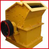 Baja trituradora fina de piedra del costo, de gran eficacia y ahorro de energía hecha en China