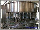Пэт-бутылки чистой воды заполнения машины 3-в-1