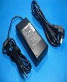 AC adaptateur pour Compaq(PPP012L)