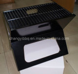 Gril de barbecue (BQ19-B)