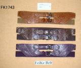 Ceinture, ceinture élastique, Madame Belt (FK1743)