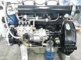 Moteur diesel (LN480D)