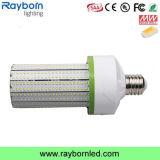 Indicatore luminoso di lampadina del cereale dell'UL E40 40W LED di RoHS SAA del Ce