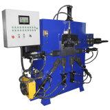 Automati hydraulischer Metalldraht-Wannen-Griff, der Maschine mit Revit herstellt