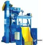 Type de machine Tumblast grenaillage
