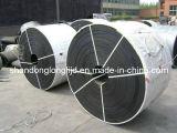 Correia transportadora de lona de algodão China