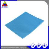 Kundenspezifisches schützender Film-Papier-anhaftendes Aufkleber-Kennsatz-Drucken