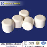 La alúmina media molienda Molino de bolas como materiales (68~72%)