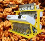 Vsee 2018 la trieuse de vente de couleur de grain de noix la plus neuve et chaude