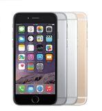 6 Plus de téléphone déverrouillé Original Smart Phone Téléphone mobile