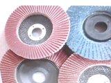 Ruedas abrasivas (150 x 22 mm (6pulg.)