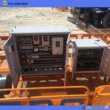 Grue à tour de levage de capacité de la grue à la tour Tc7055 25ton