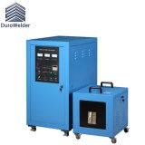 машина топления индукции ультразвуковой частоты 100kVA