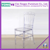 樹脂ナポレオンChairかBanquetナポレオンChair /Wedding Chair (N-001)