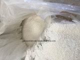 Granule de chlorure d'ammonium exporté vers le Japon