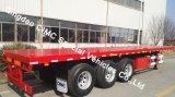 Della base Cimc 40feet telaio del rimorchio del camion semi