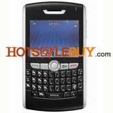 GSM mobiele Telefoon 8800
