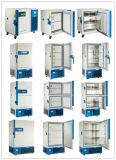 Med-Dw-Hl -86 grados en vertical congelador de temperatura ultra baja