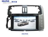 Auto-DVD-Spieler für neues Prado 150 (CID-2821)