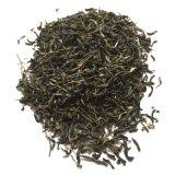 Chinesische Qualität und populärer Yunnan-OP grüner Tee (EU-Standard)