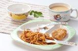 Dishwasherkid의 사발 (pH621S)에 있는 100%Melamine 식기류 아이 시리즈 /Safe