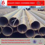ERW Steel Pipe 001/ERW Steel Pipe (OD406mm)