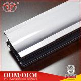 Strangpresßling-Aluminiumprofil für Fenster und Tür (A123)