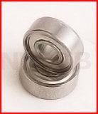 Het Diepe Roestvrij staal van uitstekende kwaliteit van het Kogellager van de Groef (Stb-S696ZZ/2RS)