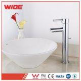De Kranen en de Mixers van uitstekende kwaliteit die voor Badkamerss uit China worden ingevoerd (101D30019CP)