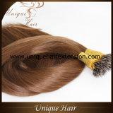 Anello Nano di estensioni russe dei capelli