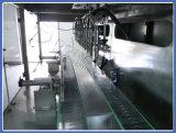 Entièrement automatique de l'huile comestible de l'embouteillage/ Machine de remplissage avec 12 buses