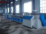 PVC Profile Extrusion Line, WPC Profile Production Line