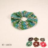 IDI de Hairband de filé de bijoux de MFashion (WT-16970) éditant le câble (W718)