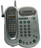 Multiple Handsets Mobile Docking Station (CelTel S4200)