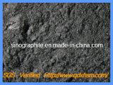 Escamas de grafito natural molde Releasement