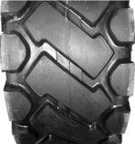 Des Muster-E3 chinesischer Reifen Fabrik-der Vorspannungs-OTR