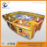 Fischenspiel Maschine des Hunter-Fisch-/Fishing-Spiel-Ozean-König-2 für Verkauf