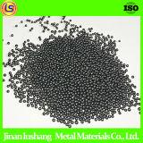 Berufshersteller-Stahlschuß S390/Steelball für Vorbereiten der Oberfläche