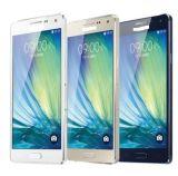 Первоначально мобильный телефон 4G Galexi A7 A7000 открыл