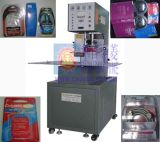 Empaquetadora de alta frecuencia de la ampolla WS-4000A
