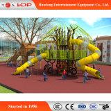As crianças da série florestais Funny parque ao ar livre (HD-MZ003)
