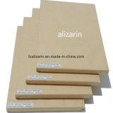 Бумага передачи тепла темного цвета A4 для печатание цифров