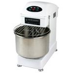 La cuisson de la machinerie et mélangeur planétaire (VFM-35)