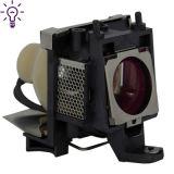 Commerce de gros La lampe du projecteur CS. 5JJ1b. 1B1/5J. J1s01.001 pour Benq MP610 projecteur
